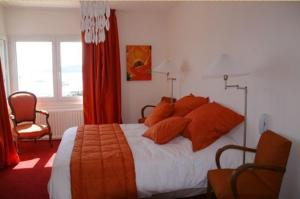 Hotel Le Suroit