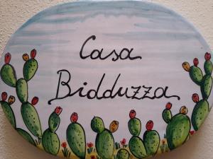 Casa Bidduzza - AbcAlberghi.com