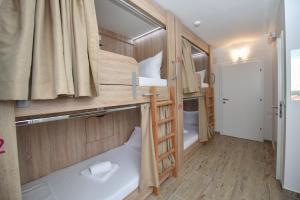 Hostel Zrće, Hostels  Novalja - big - 31