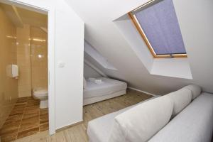 Hostel Zrće, Hostels  Novalja - big - 9