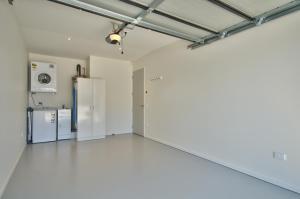 Cherry Blossom Holiday Apartment, Apartmanok  Queenstown - big - 12