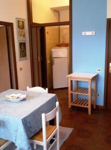 Residence Viamaggio ApartHotel, Appartamenti  Gabicce Mare - big - 8