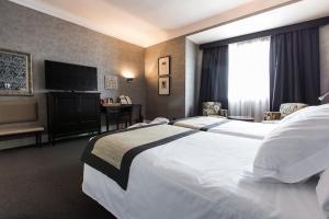 Hotel Carlton (40 of 200)