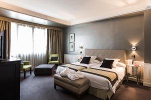 Hotel Carlton (37 of 200)