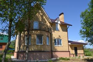 Гостевой дом Маяк, Молочково