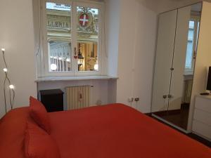 Basilica Apartment - AbcAlberghi.com