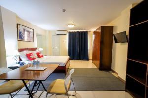 ZEN Rooms Mabini Ermita, Hotely  Manila - big - 24