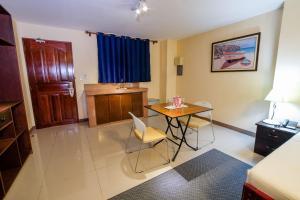 ZEN Rooms Mabini Ermita, Hotely  Manila - big - 13
