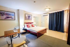 ZEN Rooms Mabini Ermita, Hotely  Manila - big - 7