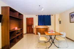 ZEN Rooms Mabini Ermita, Hotely  Manila - big - 9