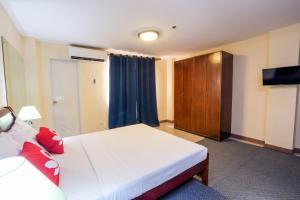 ZEN Rooms Mabini Ermita, Hotely  Manila - big - 16