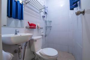ZEN Rooms Mabini Ermita, Hotely  Manila - big - 18