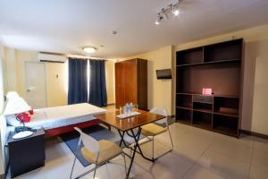 ZEN Rooms Mabini Ermita, Hotely  Manila - big - 2