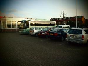 Hotel Zwanenburg Amsterdam Airport