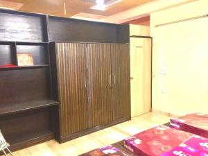 Brindavanam Serviced Apartment, Ferienwohnungen  Neu-Delhi - big - 1