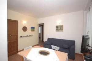 Casale Essenze, Apartmány  Campestri - big - 9
