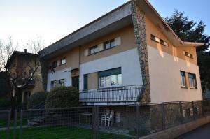 Casa di Leo - AbcAlberghi.com