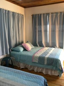 Guava Grove Hotel, Affittacamere  Sandy Bay - big - 21