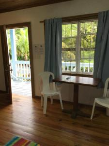 Guava Grove Hotel, Affittacamere  Sandy Bay - big - 28