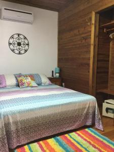 Guava Grove Hotel, Affittacamere  Sandy Bay - big - 29
