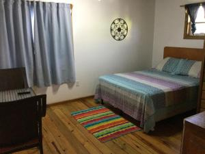Guava Grove Hotel, Affittacamere  Sandy Bay - big - 34