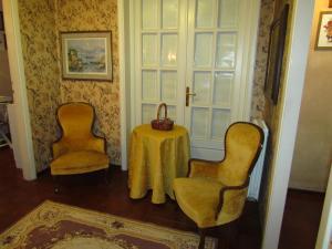 La Torretta appartamento - AbcAlberghi.com