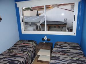 Claremar, Дома для отпуска  Мар-дель-Плата - big - 17
