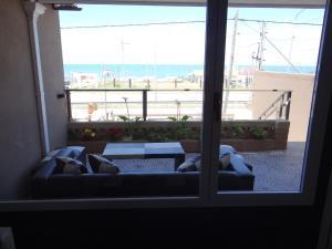 Claremar, Case vacanze  Mar del Plata - big - 8