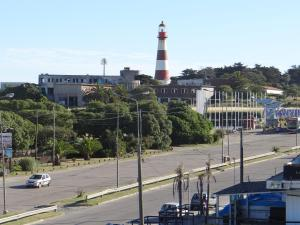 Claremar, Case vacanze  Mar del Plata - big - 28