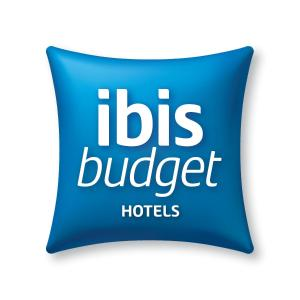 ibis budget Luebeck City Sued, Hotely  Lübeck - big - 24