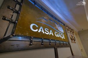 Casa Gaçe Hotel, Hotel  Korçë - big - 126