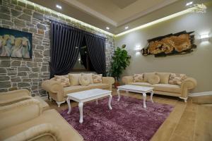 Casa Gaçe Hotel, Hotel  Korçë - big - 118