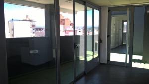 Departamento Luxor, Apartments  Villa Carlos Paz - big - 72