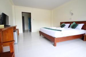 Memory Place, Hotel  Ao Nang Beach - big - 21