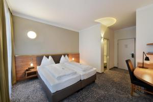 Hotel Zach (20 of 72)