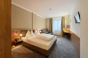 Hotel Zach (40 of 72)