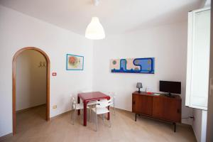 Chiaia Design - AbcAlberghi.com