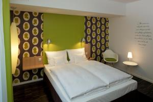 Special Offer - Business Double Room
