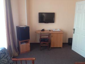 Volna Hotel, Hotels  Samara - big - 34