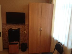 Volna Hotel, Hotels  Samara - big - 38