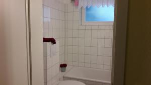 Haus Steeg, Apartmanok  Braunlage - big - 23