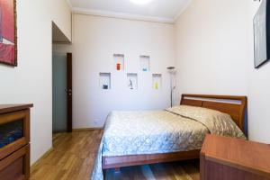 Апартаменты ERS Nevsky, Апартаменты  Санкт-Петербург - big - 125
