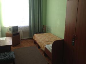 Volna Hotel, Hotely  Samara - big - 39