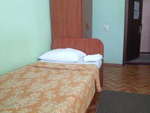 Volna Hotel, Hotely  Samara - big - 41