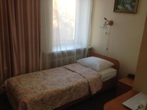 Volna Hotel, Hotely  Samara - big - 50