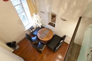 Didžioji Street Apartments, Ferienwohnungen  Vilnius - big - 65