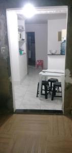 Petit' Apartment, Magánszobák  Salvador - big - 10