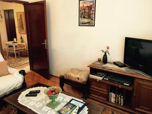 Apartment Fijacko Z, Apartments  Zagreb - big - 12