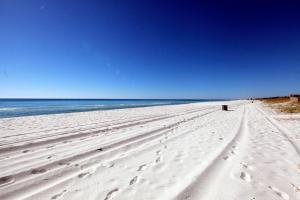 Beachside West Townhome, Apartmány  Panama City Beach - big - 53