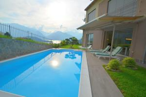 Casa Fantastica - AbcAlberghi.com